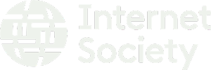ISOC-Light-RGB_Logo_600x200