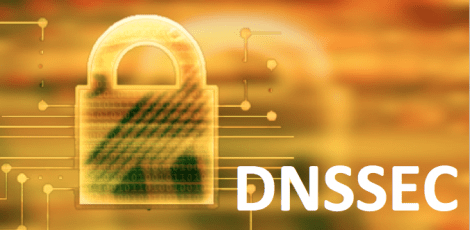 Le Guide de référence de l'IETF 101: DNSSEC, DANE, la Sécurité DNS et la Confidentialité Thumbnail