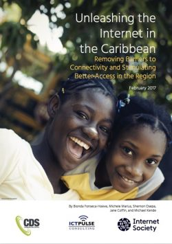 ISOC_Unleashing_Internet_in_Caribbean_20170209_coverimage thumbnail