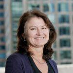 Theresa Swinehart
