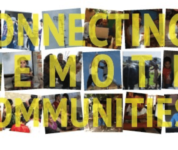 Wireless For Communities (W4C) – Best of a breed Thumbnail