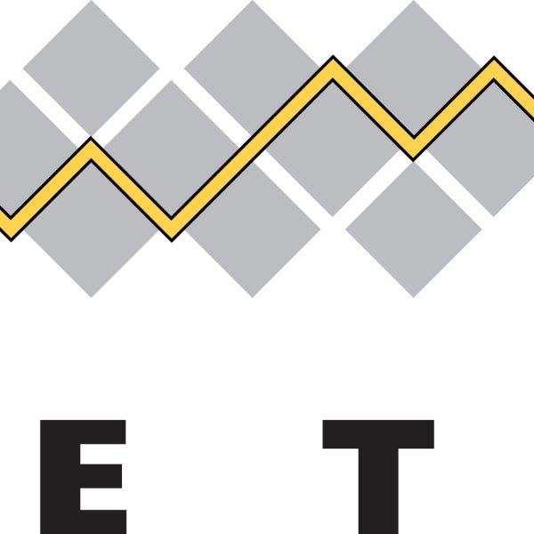 La Importancia del IETF para las Universidades Thumbnail