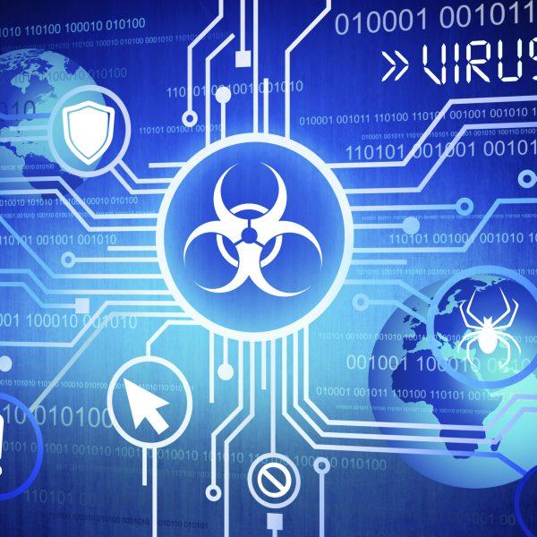 FIRST/TF-CSIRT: le visage de cybersécurité est en train de changer Thumbnail