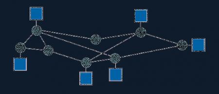 ndss-logo-blue-trans