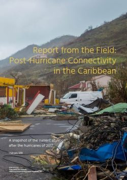 caribbean.reportcover thumbnail