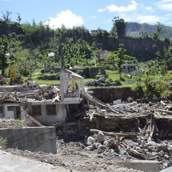 5 Months After the Hurricanes, the World Must Do More to Reconnect the Caribbean Thumbnail