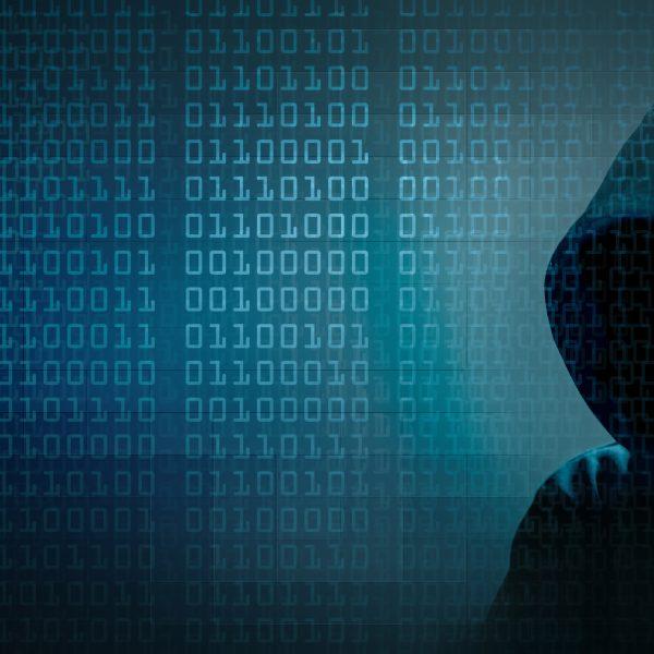 Un autre événement de détournement de BGP souligne l'importance de MANRS et de la sécurité de routage Thumbnail