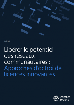 InnovativeL.FR.cover thumbnail