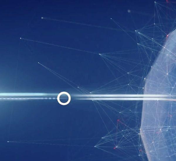 NIC.BR eInternet Society trabajan juntas para aumentar la seguridad delenrutamiento en Brasil