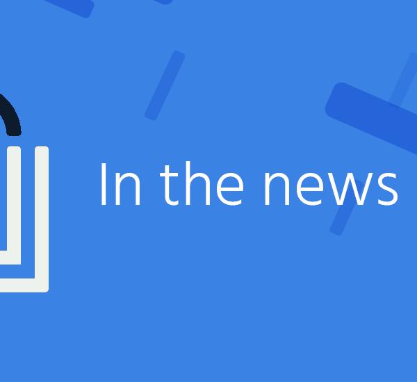 La semana en noticias de Internet: el Reino Unido investiga las notificaciones sobre privacidad de Google Chrome Thumbnail