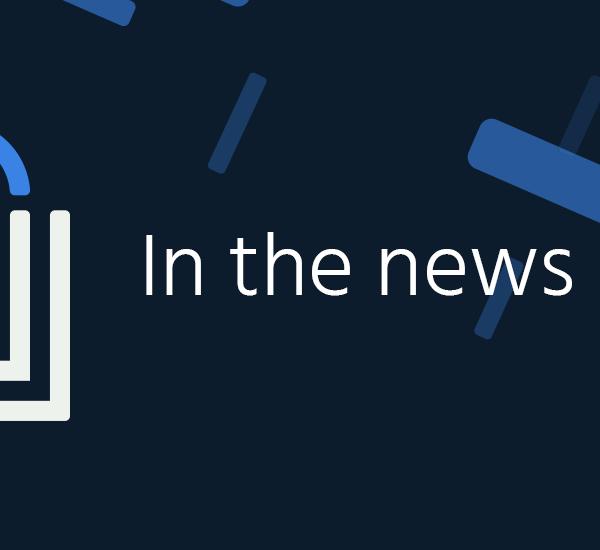 La semana en noticias de Internet: Facebook baraja nuevas formas para luchar contra la desinformación Thumbnail