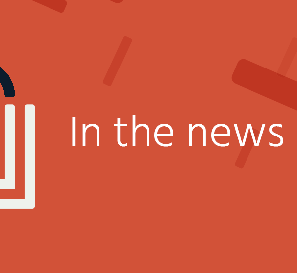 La semana en noticias de Internet: el estímulo de EE. UU. impulsa la banda ancha Thumbnail