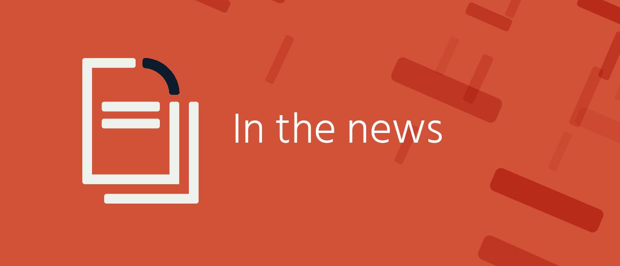 La semaine des nouvelles sur Internet : Le projet de loi de relance américain favorise le haut débit Thumbnail