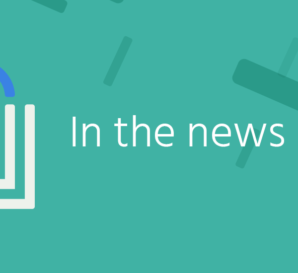 The Week in Internet News: Backlash after WhatsApp Plan to Share Data Thumbnail