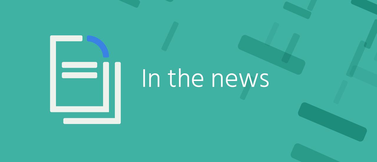 La semana en noticias de Internet: Los planes de WhatsApp para compartir datos provocan rechazo Thumbnail