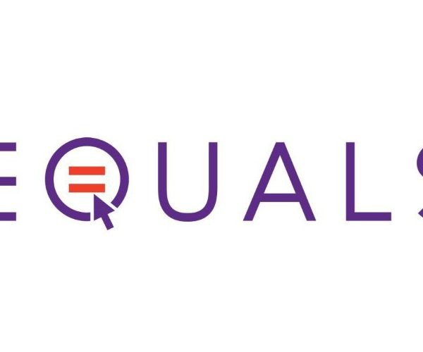 Make It Equal: Celebrating Women Who Are Making a Difference Thumbnail