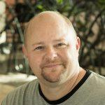 Gregg Lechner