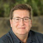 Jeff Wilbur