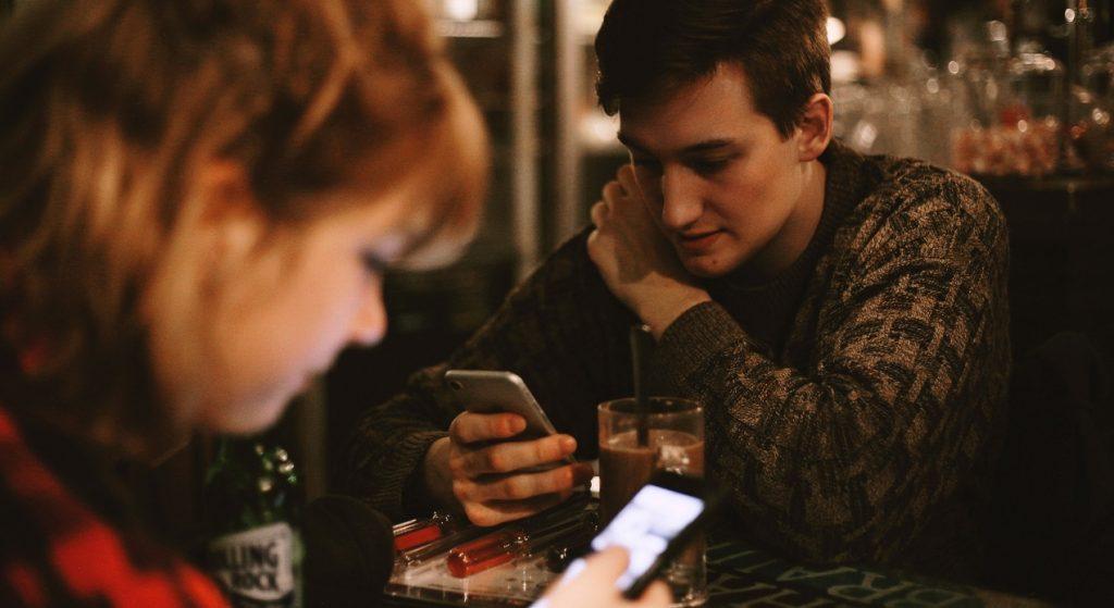 U.S., U. K., and Australia: Encryption Keeps Us Secure