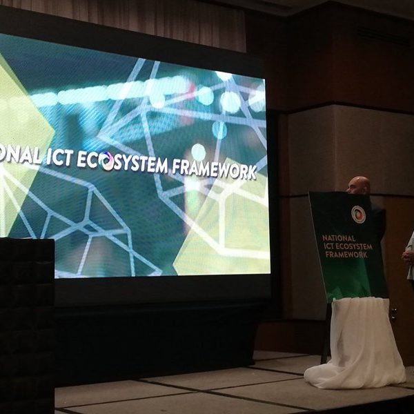 Philippines Adopts the Multistakeholder Model for Policy Development Thumbnail