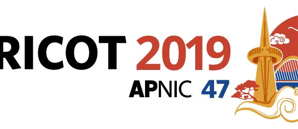 Developing Good BGP Neighbour Relationships @ APRICOT 2019 Thumbnail
