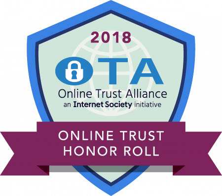 ota_honor_roll_2018