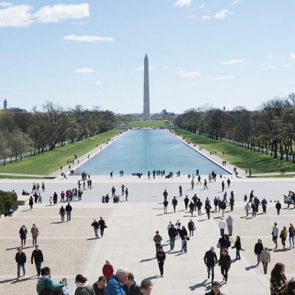 Finding Common Ground on U.S. Net Neutrality Thumbnail