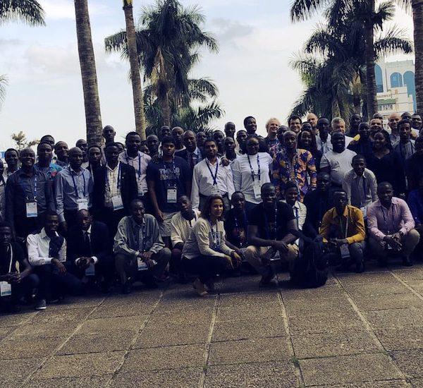 2019 Hackathon@AIS: Testimonials from the Trainers Thumbnail