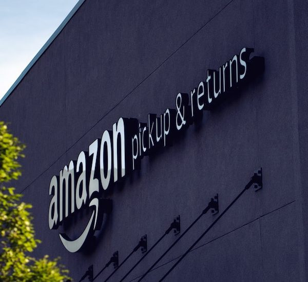 Accessible, Clear, and Appropriate: An Open Letter to Amazon on Privacy Policies Thumbnail