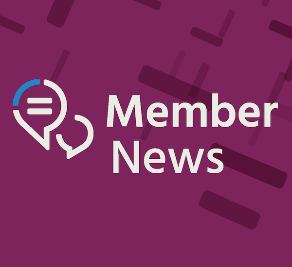 Member News: Connecting Remote Tribes Thumbnail
