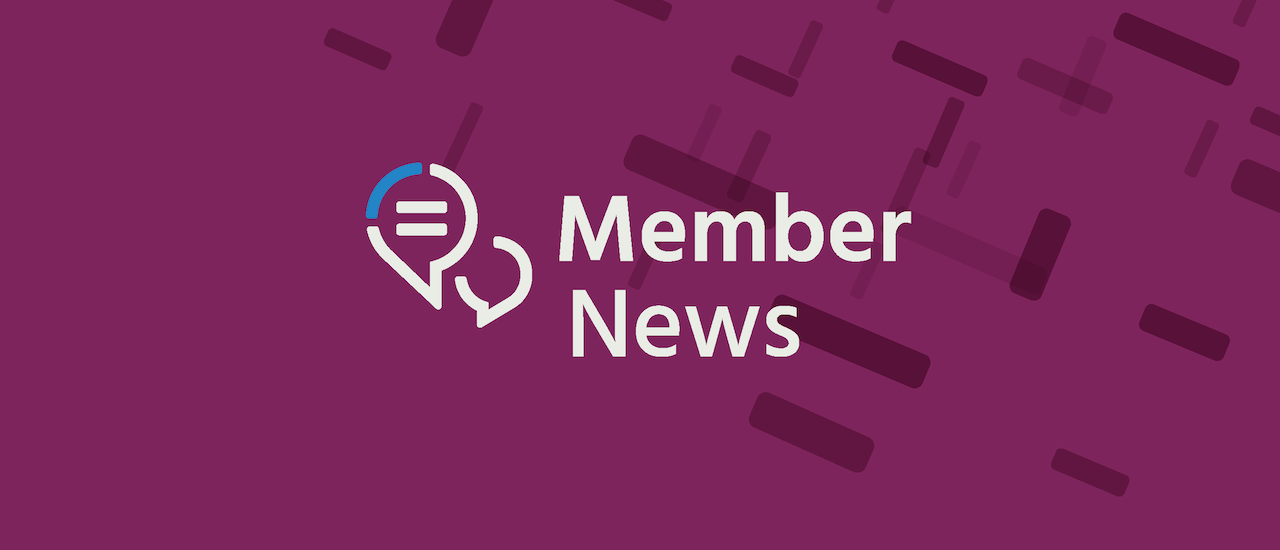 Nouvelles des membres : L'Internet prêt à l'emploi Thumbnail
