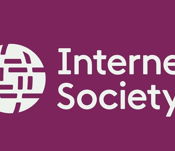 Building a diverse and strong Internet Society Board of Trustees Thumbnail