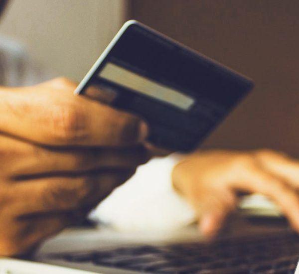 Deep Dive: A Look at Top Retailers' Security Practices Thumbnail