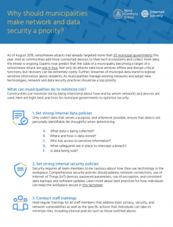 Security-FactSheet-for-Cities-cover thumbnail