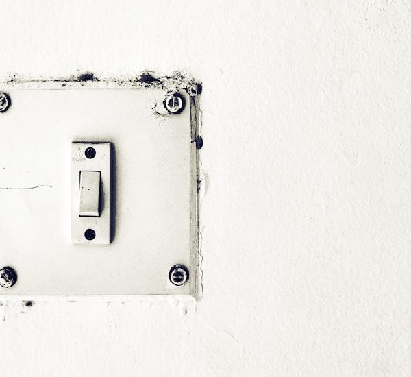 From Content Blocking to National Shutdowns: Understanding Internet Disruptions