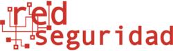 Red Seguridad logo