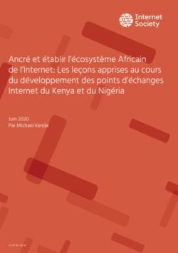 IXP-report-FR-cover thumbnail