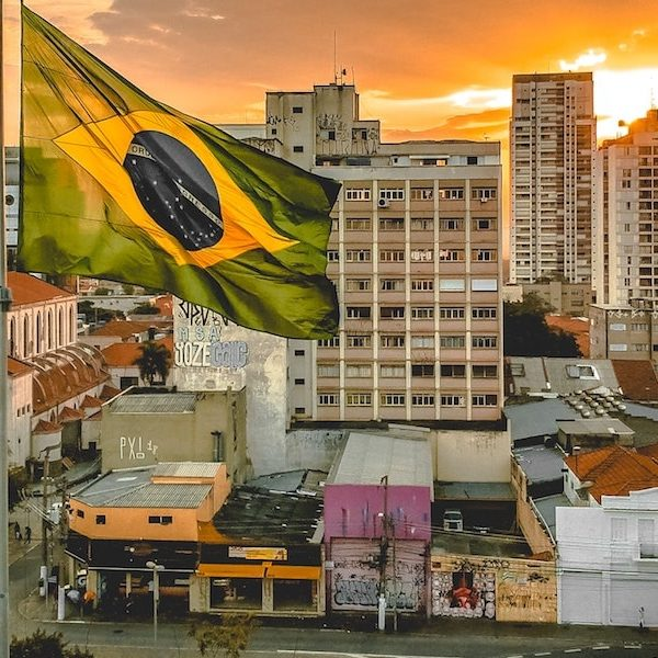 Making the Most of Our MANRS Partnerships – NIC.br and Brazil Lead the MANRS Pack