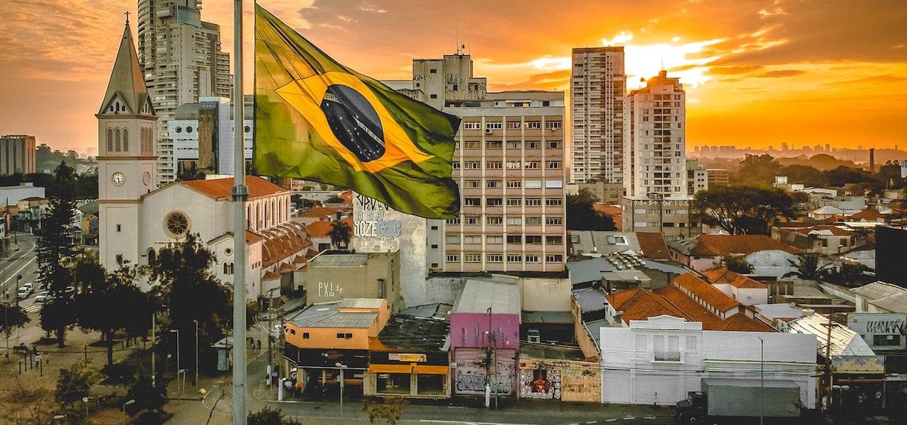 Sacando el máximo provecho de nuestros socios MANRS: NIC.br y Brasil lideran la manada MANRS Thumbnail
