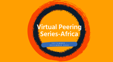 Copy of Virtual Peering Series Africa