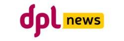 dpl news logo
