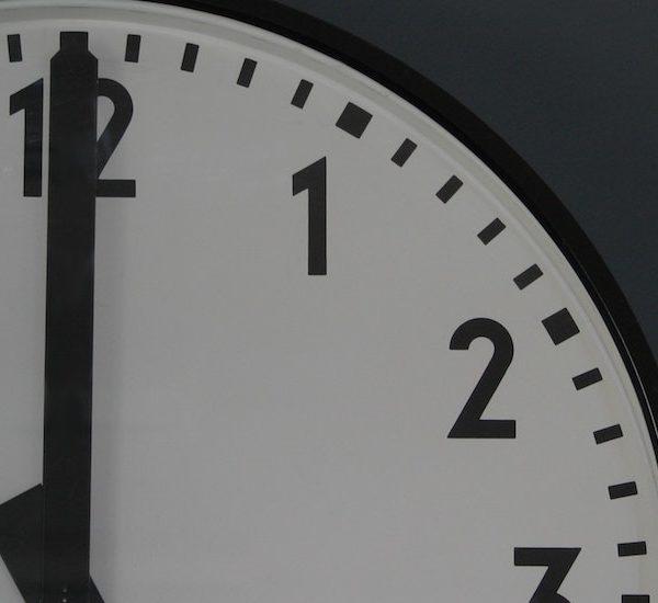 Tout ce que vous devez savoir sur la Network Time Security
