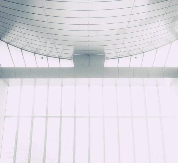 La ley de servicios digitales (DSA, por sus siglas en inglés) y por qué debe conservarse la arquitectura de Internet Thumbnail
