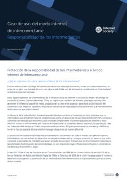 IWN-toolkit-intermediaries-ES-cover thumbnail