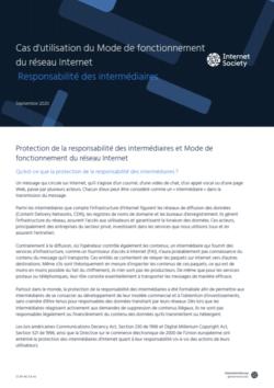 IWN-toolkit-intermediaries-FR-cover thumbnail