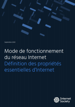 IWN-toolkit-proprities-FR-cover thumbnail