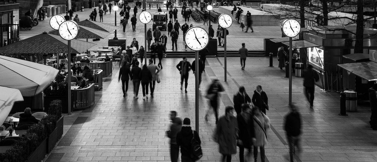 Publication de la RFC sur le NTS RFC : Une nouvelle norme pour garantir la sécurité de l'heure sur Internet Thumbnail