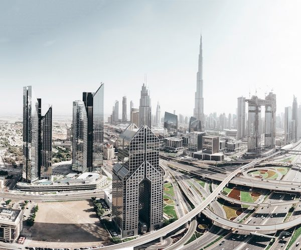 On the Road to Better Routing Security: What Are MENA's Next Steps? Thumbnail