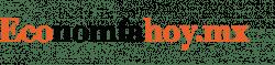 Economíahoy logo