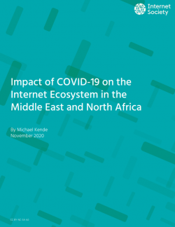 Impact-Covid-19-Internet-Ecosystem-MENA_EN-cover thumbnail